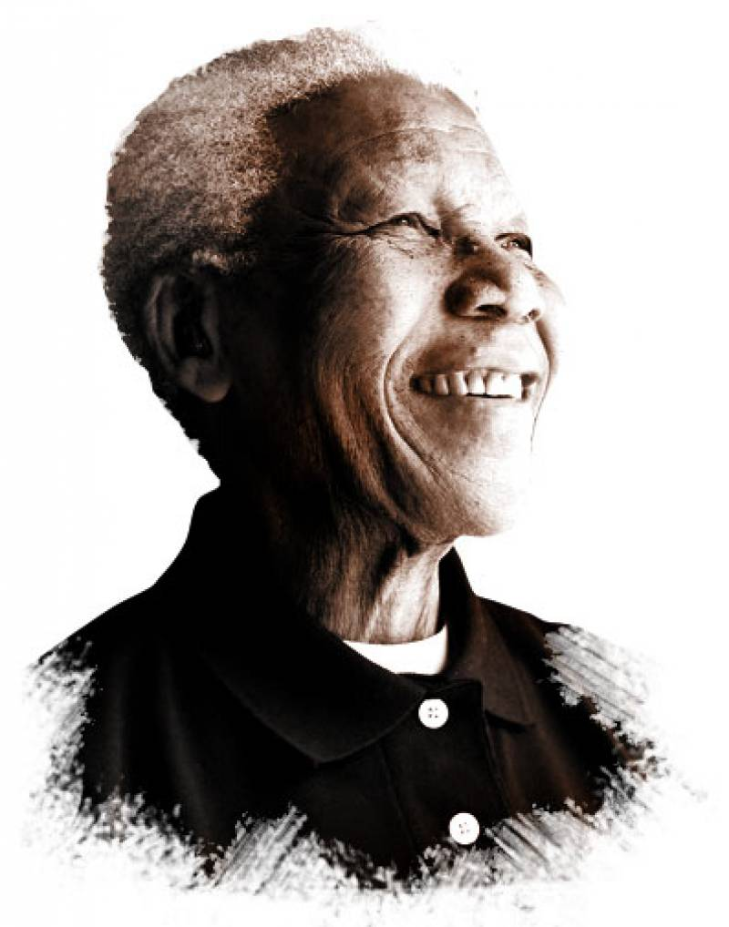 RT @FlySAA_UK: Celebrate Mandela's life on stage with the CapeTown Opera. See here for more info: