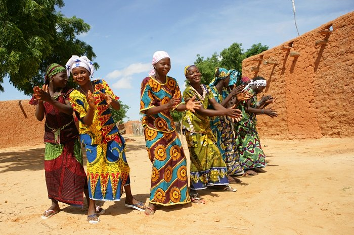 Las TIC, esenciales para lograr los Objetivos de Desarrollo Sostenible https://t.co/UiuAUFby2L #ICT #ODS #SDG #SDGs https://t.co/ofQ44d4sq4