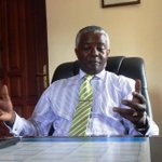 Homa Bay 'leads' in HIV infections