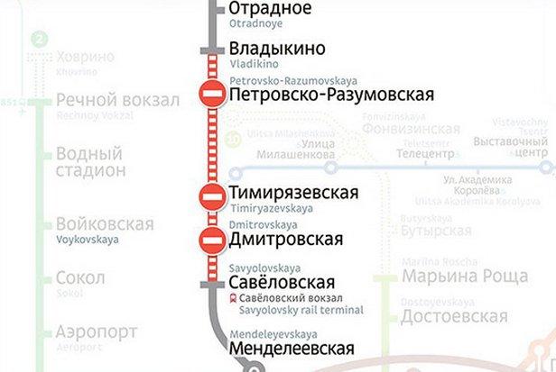 Банкоматы у метро петровскоразумовская адреса банкоматов