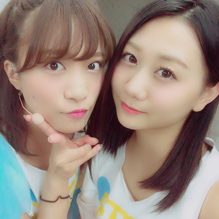 【本スレ】SKE48★12895【本スレ】YouTube動画>9本 ->画像>243枚