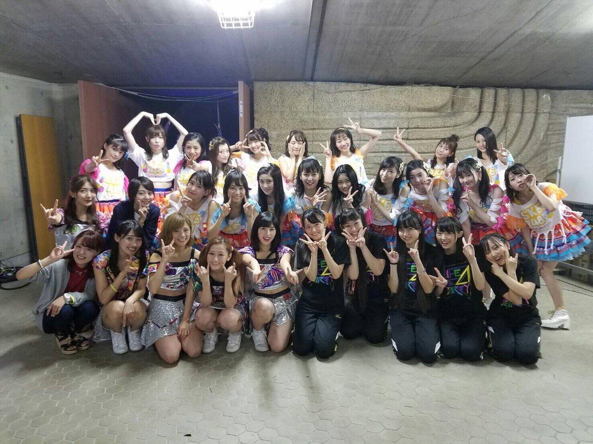 idol nationありがとうございました😋🎤  私が!MCで野球モノマネをやった 日高優月です!…