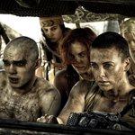 Films d'action : les meilleurs long-métrages effet coup de poing