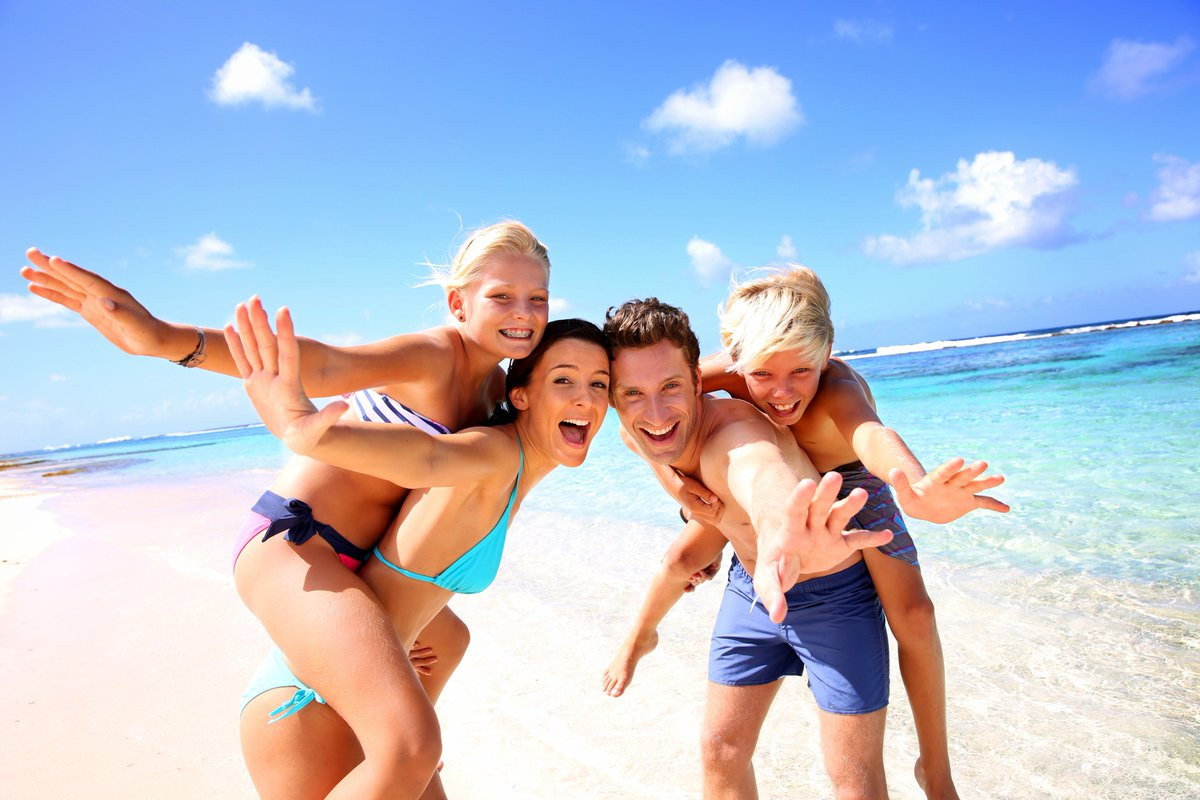 Looking for a last minute family holiday? Grab a great deal to Majorca with @BarrheadTravel