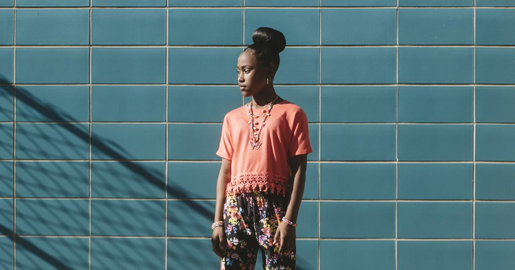 RETWEET to WIN 2 tickets to @OpenRoofFest +  a screening of #TheFits tonight under the stars. ✨ https://t.co/Im7Q3H24Ro