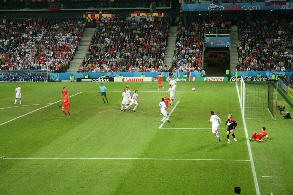 Кадры из фильма футбол нд-прямая трансляция футбола смотреть онлайн