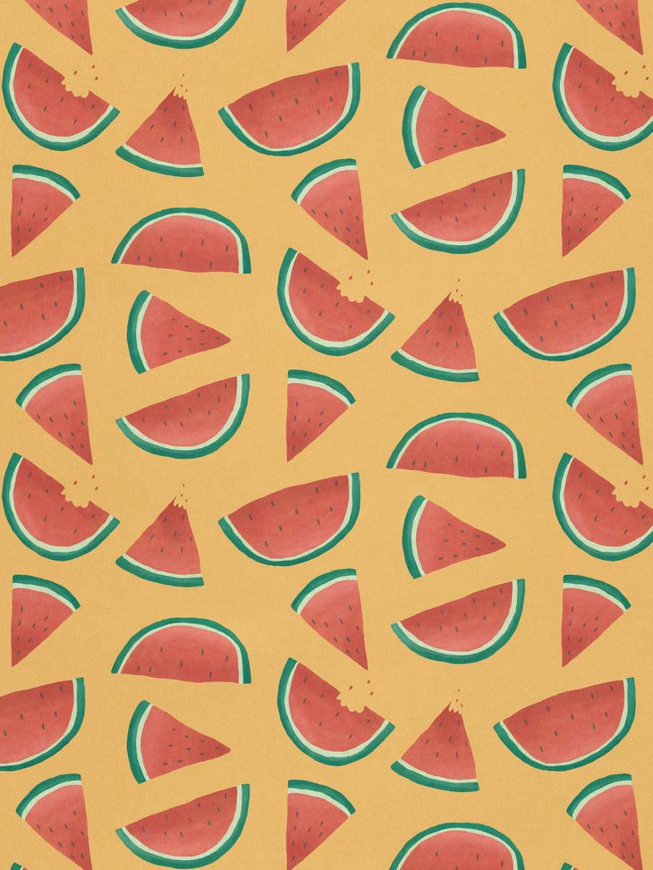 RT @hitRECord: Happy #NationalWatermelonDay! // PHOTO: https://t.co/LmXri6niyA https://t.co/ZGZW4m98Yq