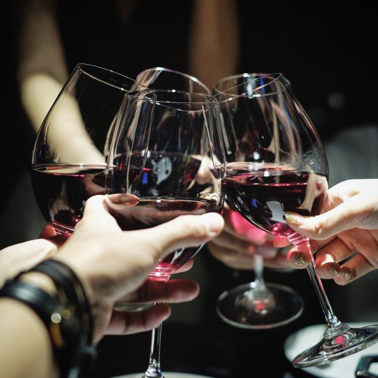 August is a wine lover's favorite month. All month long, enjoy happy hour specials at @eno_dc from opening till 7pm. https://t.co/GVMeBchhaF