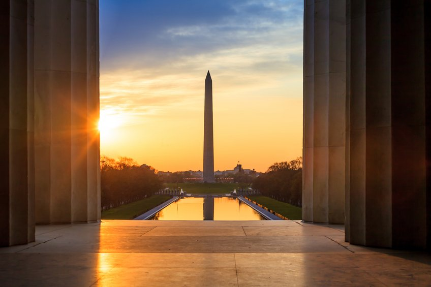 20+ Things to Do This August in DC  via @washingtondc