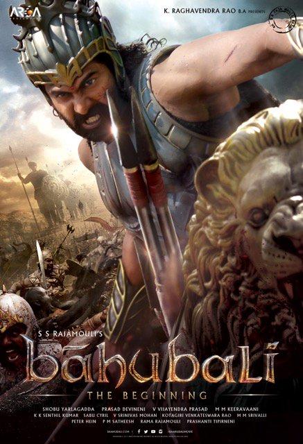 #Otakon2016 is hosting the premiere screening of international film version #Baahubali edited by Vincent Taballion! https://t.co/vPlQ6rcIfE