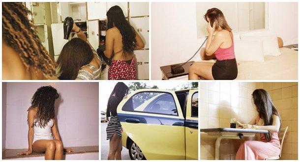 prostitutas años azafatas prostitutas