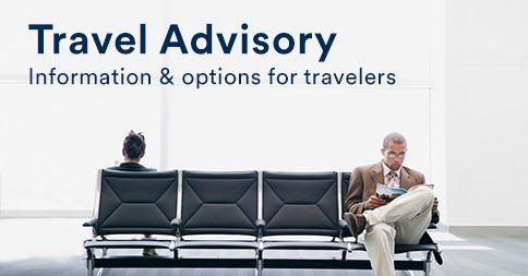 Travel Advisory: Tropical storm Darby may impact flights to & from OGG, HNL, LIH or KOA.