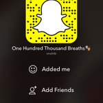 Get adding to see behind the scene footage of rehearsals etc 🎭🎭 #OHTB @garterlane @WatYouthArts https://t.co/0rLVbuTAxB