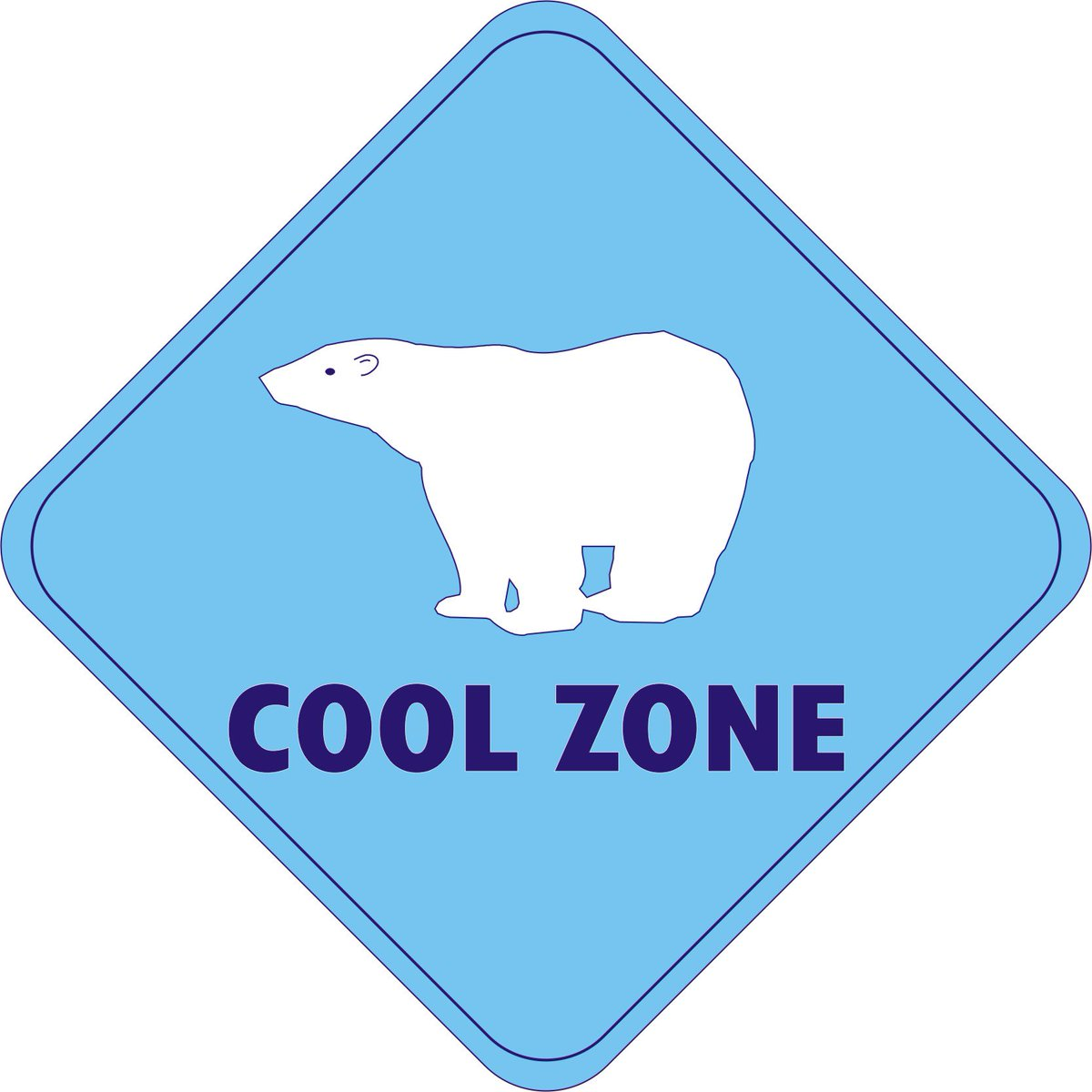 RT @SanDiegoCounty: Cool Zone hours were extended at 2 East County libraries