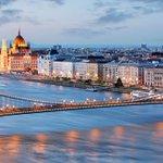 Estas son las diez ciudades del mundo más baratas para #viajar ► https://t.co/D0aabI7aQZ https://t.co/LnvAKMdDRT