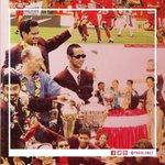 [On This Day] PSM Juara Liga Indonesia 2000! #EwakoPSM #Spirit2000 https://t.co/pyWfqlK6zV
