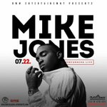 Opening up for Mike Jones Tonight in Anchorage at the Playhouse! Starts at 9 PM! See you soon Anch. Town! Sliiiiiice https://t.co/uJTTgHT7A0