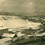 Pisagua en 1908 #Iquique https://t.co/kWdk9lRCxr