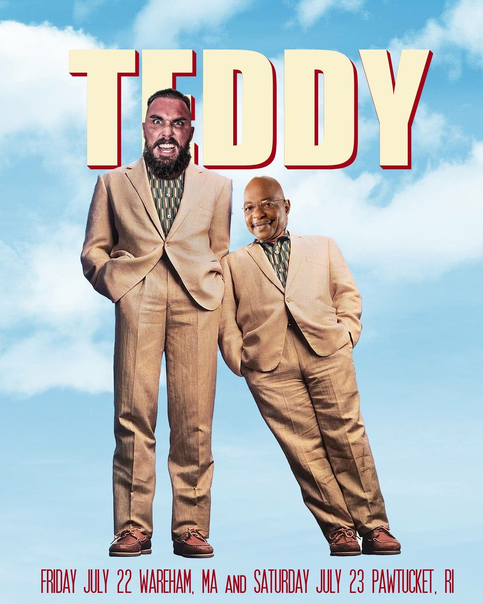teddyplayalong photo