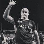 Thank you @stevemoore83 for the legacy you will leave here at @BrumbiesRugby. https://t.co/CAbkA8O0p2