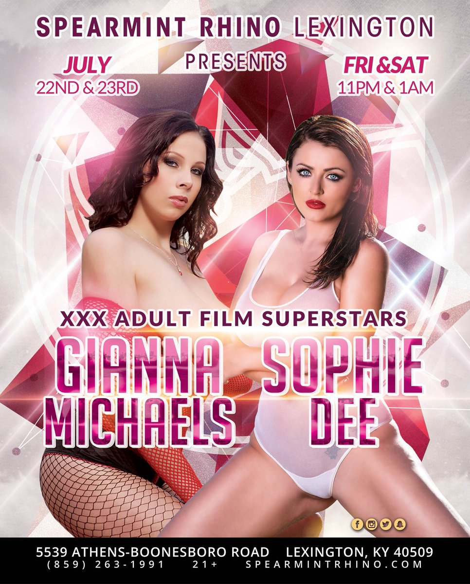 Tonight and tomoz.. Come see me and at we will be available for champagne