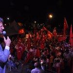 Adana iradesine, vatanına sahip çıkıyor. https://t.co/0nSjAeDt1M