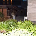 "Roban gaveta de dinero de máquina ""traga moneda"" en Casino Monticello https://t.co/yDqUIkjaYP https://t.co/cKxXI8WQmW"
