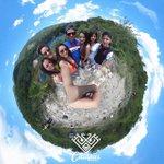 Postal de #Chucumaltik hermoso cenote con aguas cristalinas a 30 minutos de #Comitán Ubicado en #Tzimol #Chiapas # https://t.co/w6qeoUCvTC