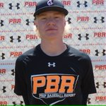 2017 RHP Cam Dyck commits to @NiagaraBASE. Congrats to Cam, his family and the @EtobicokeRanger! https://t.co/vwWA6n4ydQ