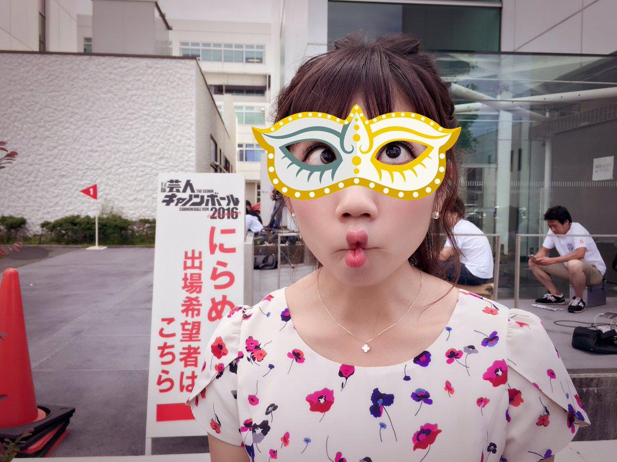 ■■静岡のアナ総合スレッド 86■■ [無断転載禁止]©2ch.netYouTube動画>1本 ->画像>248枚