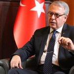 FETÖ elebaşı Fetullah Gülenin Türkiyeye iadesi için tüm belgeler ABDde https://t.co/aAWceGln5g https://t.co/9DO8mjuDnH
