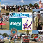 Today:Broadwater Carnival & @WorthingFire station Open Day from 10am with @WorthingMayor   @moresussex @BlueDawg14 https://t.co/KgazgjGbng