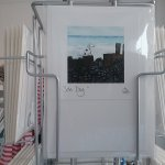 Morning. Need a card... How about one of these by Chris. #Whitstable https://t.co/MZOokV8uyr