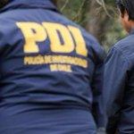 Tarapacá: Encuentran cuerpo sin vida de hombre entre Pozo Almonte y Alto Hospicio https://t.co/5sDm8Q4e7H https://t.co/sxFZ4Aain2