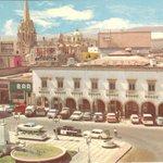 La modernización de León (1950-1960) Parte 2  https://t.co/I8hhQ90QT4 https://t.co/mqVlHKRErV