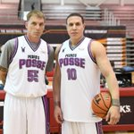 13 years ago, still waiting on Mike Bibby and White Chocolate to age… (via @thetournament) https://t.co/j9K4P8lIxx