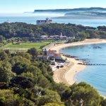 Diez maravillas de #Santander que merece la pena conocer. https://t.co/H9ZVpsY4Af @abc_es #visitspain https://t.co/Ez5tRAYB2m