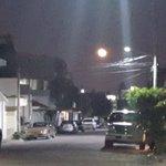 Luna #Tuxtla #Chiapas Perspectiva VS Realidad 😣😢😭 https://t.co/YCUID7AGsm