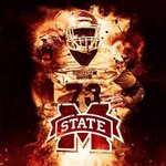 Im officially a DAWG 🐶 [ Committed ] #HailState https://t.co/ckyyJutTd8