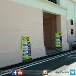 #MatchDay15 Perak TBG vs @OfficialPBSNT Get yours, NOW 👍⚽😉 https://t.co/89Smi42uti