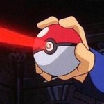 When they loyal, goofy af, and all yours https://t.co/RP0vyHOXY4