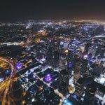 Houston > your city https://t.co/qEnmwwnNMY
