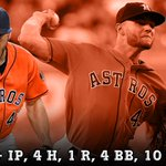.@LMcCullers43 is a stud. If you don't know, now you know. https://t.co/PN1Bc6oQd3 https://t.co/3eOiFZGLMX