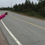 80-year-old Nora Connors is gunning for a record at this years Tely 10 https://t.co/XOY3JZOpk9 https://t.co/OEzB2M63Le