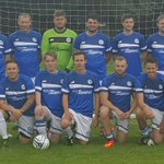 The @pusfc squad for @WorldNET2016  - @theposhofficial . First game won 3-1!! https://t.co/ufEfZgiXPv