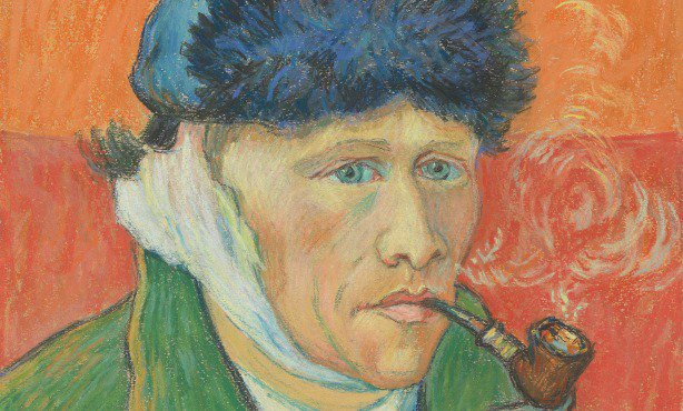 [July 15-Sept 25] @vangoghmuseum in #Amsterdam explores the end of #VanGogh's life https://t.co/Jde6kdXHLE https://t.co/cOh1OQk3nB