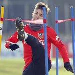 Le Barça et lAtlético Madrid ont trouvé un terrain dentente pour le transfert de Luciano Vietto. (Mundo Deportivo) https://t.co/0gTfWmgQ1o