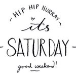 Happy Saturday! We hope to see you all here over the weekend! Call 01928 727223 to book a table #helsby #Chester https://t.co/KcMhS6FgiA