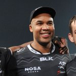 RT to show your support for @TheSharksZA against the Canes! Go, boys! #HURvSHA #AllOutRugby https://t.co/EwvzTqeI57 https://t.co/xg8A7Zf4jL