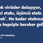 Cumhurbaşkanı Erdoğan: Ne kadar etabınız varsa hepsiyle beraber gelin https://t.co/AOY3w7jfiJ https://t.co/i9JoXvmaEH